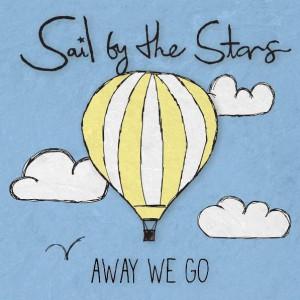 SailByTheStarsAwayWeGo